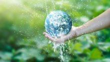 Settimana del Pianeta Terra: arrivano i Geoventi nelle scuole