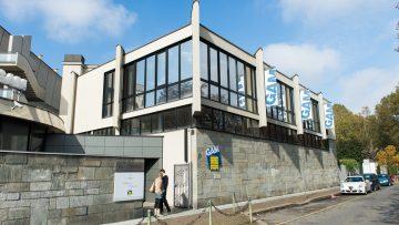 Urbanpromo Social Housing 2018: il programma dell'ottava edizione