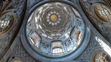 La Cappella della Sindone torna a risplendere: focus sul restauro