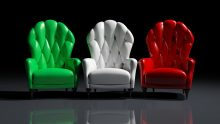 Commissione di studio sul Design, l'iniziativa del Mibac