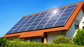 Fotovoltaico, dagli incentivi, al revamping, quali sono le nuove opportunità del settore?