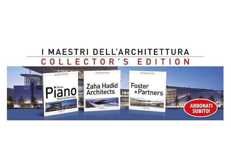 Maestri_Architettura_contemporanea