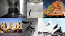 Architettura e cultura: la gallery con le 12 mostre in corso da vedere entro il 2019