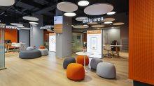 GaS Studio e la nuova proposta per la customer experience in banca