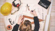 Assicurazioni professionali per architetti: quali vantaggi e perché stipularla?
