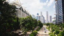 Riqualificazione urbana e Green Infrastructure: al via la terza edizione del Master della Sapienza