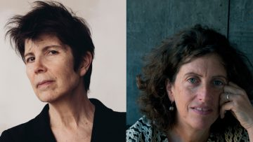 Women in Architecture 2019: premiate l'archietto Liz Dillere la fotografa Héléne Binet