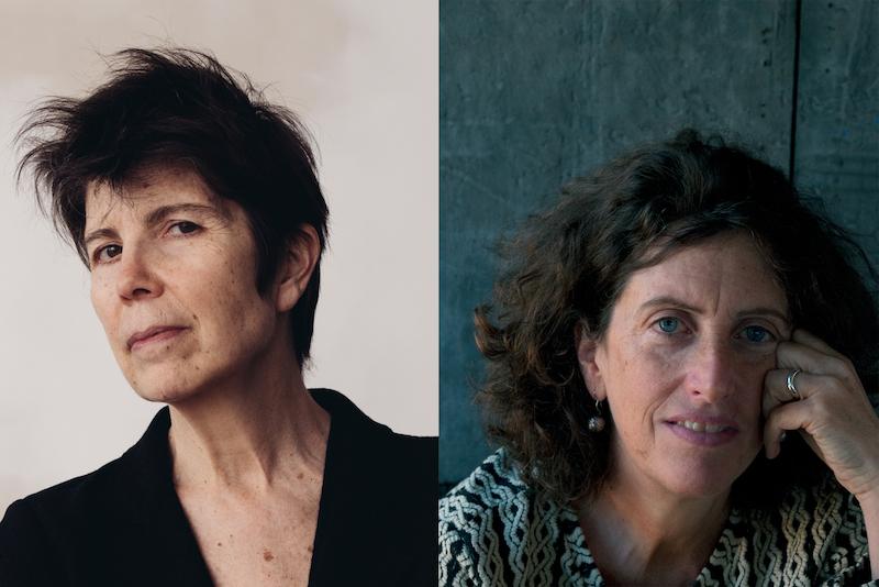 Women-in-Architecture-2019