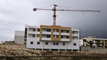 Periferie urbane, nuovi fondi dal Mibac